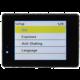 SJCAM X1000 WiFi, černá