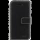 Molan Cano Issue Book Pouzdro pro Huawei P Smart, černá