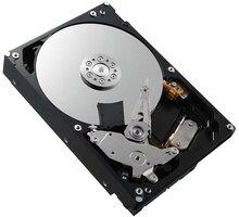 """Dell server disk, 3,5"""" - 2TB pro PE R220, R230, R240, R330, R430, T110 II, T130, T140, T430 - 400-ALQT"""