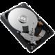 "Dell server disk, 3,5"" - 2TB pro PE R220, R230, R240, R330, R430, T110 II, T130, T140, T430"