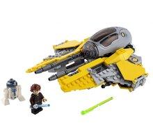 LEGO Star Wars™ 75281 Anakinova jediská stíhačka