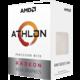 Rodina procesorů Athlon se rozrůstá, dostane dvě posily