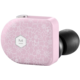 Master & Dynamic True Wireless Earphones MW07, Cherry Blossom
