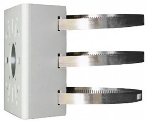 Uniview adaptér pro montáž na sloup pro ř. IPC32x,323x,361x, 8xx