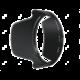 Nikon HB-39 bajonetová sluneční clona 67mm