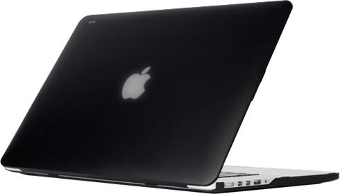 Moshi iGlaze pro MacBook Pro 15R, černá