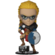 Figurka Assassins Creed - Eivor Female (Ubisoft Heroes 6)