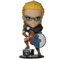 Figurka Assassins Creed - Eivor Female (Ubisoft Heroes 6) - 3307216154198