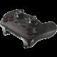 Trust GXT 545 Wireless Gamepad (PC, PS3)
