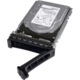"Dell server disk 2TB/7.2k/NLSAS/hot-plug/3.5""/ pro T340, T440, T640"