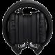 BML H-series HW3, černá