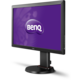 BenQ RL2460HT - LED monitor 24""