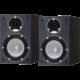 TANNOY Mercury 7.2, černý dub  + Kabel Eagle High Standard - 2x 4m (v ceně 680 Kč) + Voucher až na 3 měsíce HBO GO jako dárek (max 1 ks na objednávku)