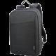 Lenovo 15.6 Backpack B210, černá