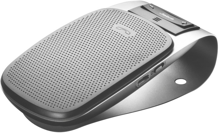 Jabra HandsFree do vozu Drive