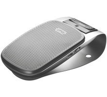 Jabra HandsFree do vozu Drive - 100-49000001-60