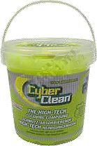 D-Clean Cyber Clean Medium Pot 500 gr. (1.1 lbs)