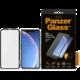 PanzerGlass Standard pro Apple iPhone X/XS/11 Pro, černé