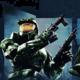 Project xCloud a herní pecky. Microsoft odhalil novinky pro Xbox i PC