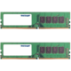 Patriot Signature Line 16GB (2x8GB) DDR4 2666 CL19