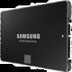 Recenze: Samsung SSD 850 EVO – není rychlost jako rychlost