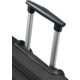 "Samsonite XBR ROLLING TOTE 15.6"", černá"