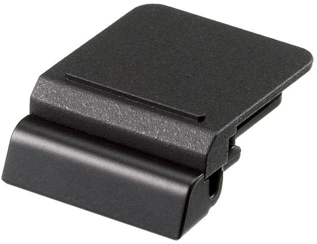 Nikon BS-N1000 krytka sáněk blesku pro V1 - černá