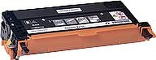 Xerox 113R00726, černá