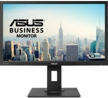 "ASUS BE239QLBH - LED monitor 23"" - 90LM01W1-B02370"