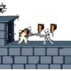 Pařan Jarda vs. Retro: Prince of Persia – legendární klasika