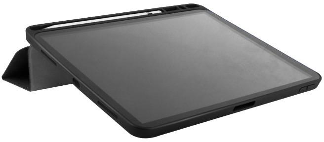UNIQ Transforma Rigor New iPad Pro 12.9 (2018), ebony black