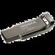 ADATA DashDrive UV131 64GB  + Voucher až na 3 měsíce HBO GO jako dárek (max 1 ks na objednávku)