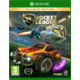 Rocket League: Ultimate Edition (Xbox ONE)