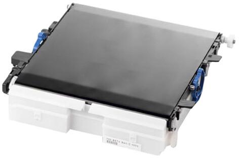 OKI pásová jednotka pro C310/C330/C510/C530 (60 000 stránek)