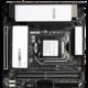 GIGABYTE Z590I VISION D - Intel Z590