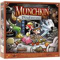 Desková hra Munchkin: Podzemí