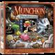 Desková hra Munchkin: Podzemí Elektronické předplatné deníku Sport a časopisu Computer na půl roku v hodnotě 2173 Kč + O2 TV Sport Pack na 3 měsíce (max. 1x na objednávku)