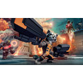 Disney Infinity 2.0: Marvel Super Heroes: Figurka Rocket
