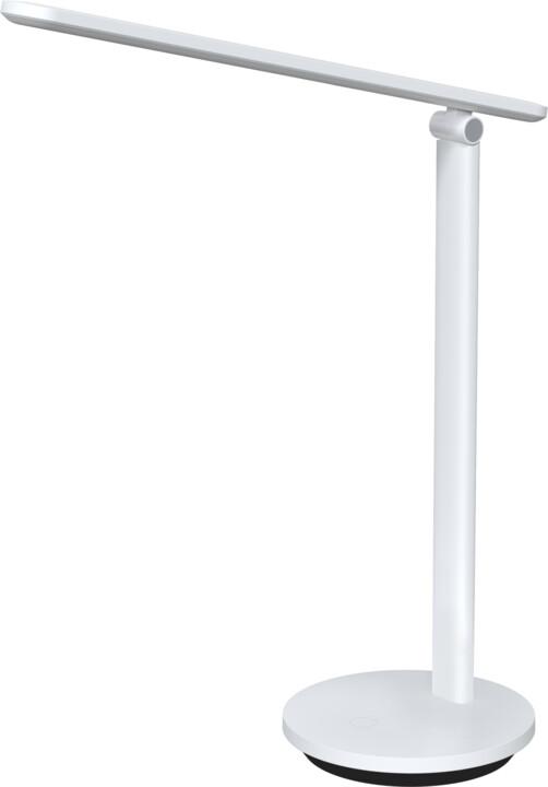 Yeelight LED Folding Desk Lamp Z1 Pro