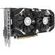MSI GeForce GTX 1050 2GT OCV1, 2GB GDDR5