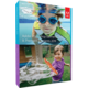 Adobe Photoshop Elements + Premiere Elements 2019 Studenti a Učitelé CZ