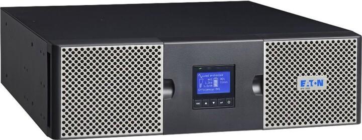 Eaton 9PX 3000i RT3U HotSwap HW, 3000VA