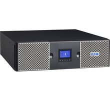 Eaton 9PX 3000i RT3U HotSwap HW, 3000VA - 9PX3000IRTBPH