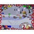 Wacky Races: Crash & Dash - Wii