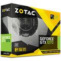 Zotac GeForce GTX 1070 Mini, 8GB GDDR5