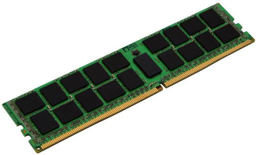 Kingston Value 8GB DDR4 2400 ECC