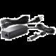 HP 90W Smart adaptér (4,5mm) + redukce