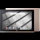 Acer Iconia One 10 FHD Metal (B3-A50FHD-K4VZ), 2GB/32GB, zlatá