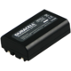 Duracell baterie alternativní pro Nikon EN-EL1