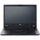 Fujitsu Lifebook E5510, černá Servisní pohotovost – vylepšený servis PC a NTB ZDARMA